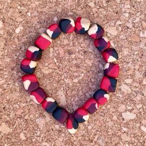 Cacti & Tie-Dye